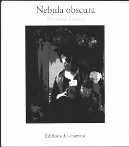 Nebula 3 001