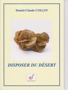 Disposer du désert